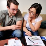 25 Essential Personal Finance Tips for Cohabitators